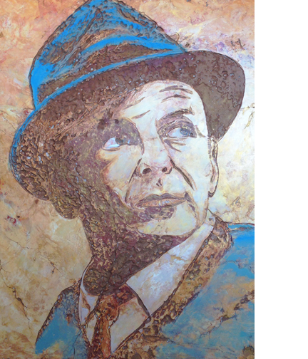 Frank Sinatra for sale